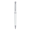 Waterman Hémisphère Essential Ballpen in white