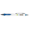 Synergy Pen in blue