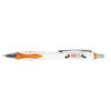 Synergy Pen in orange