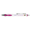 Synergy Pen in pink