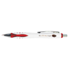 Synergy Pen in red