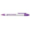 Calypso Ballpen in purple