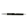 Saturn Pen in black