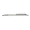 Saturn Pen in silver