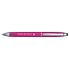 Agent Stylus in pink