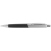 Pegasus Ballpen in black