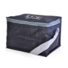 Griffin Cooler Bag in black
