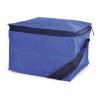 Griffin Cooler Bag in blue