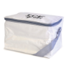 Griffin Cooler Bag in white
