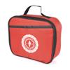 Daniela Cooler Bag in red