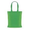 Tucana Shopper in green
