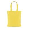 Tucana Shopper in yellow
