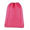 Rothy Drawsting Bag in pink