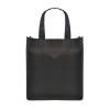Dunluce Mini Bag in black
