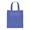 Dunluce Mini Bag in blue