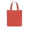Dunluce Mini Bag in red