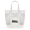 Beach Bag in white