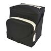 Honey Cooler Bag in black