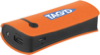 Power Bank - Velocity in orange