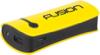 Power Bank - Velocity in yellow