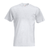 Super Premium T-Shirt in ash