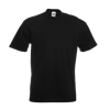 Super Premium T-Shirt in black