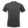 Super Premium T-Shirt in light-graphite