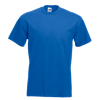 Super Premium T-Shirt in royal-blue