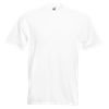 Super Premium T-Shirt in white