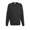 Lightweight Raglan Sweatshirt in light-grpahite