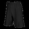 Lightweight Shorts in black