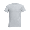 Original T-Shirt in heather-grey