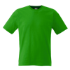 Original T-Shirt in kelly-green