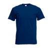 Original T-Shirt in navy
