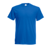 Original T-Shirt in royal-blue