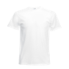 Original T-Shirt in white