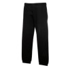Kids Jog Pants in black