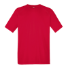 Performance T-Shirt in red