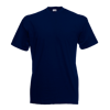 Value T-Shirt in deep-navy