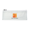 Frost Pencil Case in clear