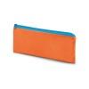 COLORIT. Pencil case in orange