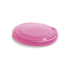 AMELIA. Make-up mirror in pink