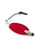 ALVAREZ. Touch tip in red