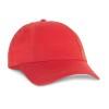 MIUCCIA. Cap in red