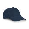 CHILKA. Cap for children in dark-blue