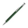 Veno Metal Pens in green