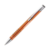 Veno Metal Pens in orange