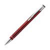 Veno Metal Pens in red