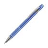 Sonic Metal Pens in blue