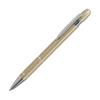 Sonic Metal Pens in gold